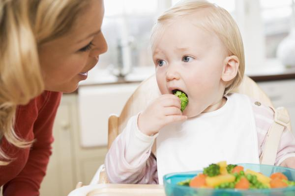 eating, feeding, food, picky eater, preschooler, toddler