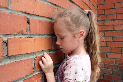 selective mutism, anxiety, behavior