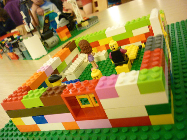 preschool, achievement, play, lego, block, toy