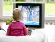 infant, toddler, television, attention, communication skills, language development, myopia, intellectual development