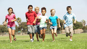 movement, preschooler, adolescent, physical activity, school-age, elementary
