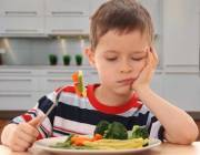 eating, feeding, food, picky eater, baby development, preschooler, elementary, toddler