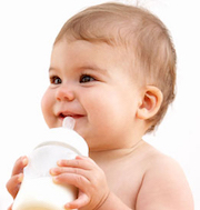 formula, milk, infant, newborn, baby development, toddler